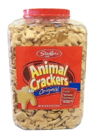 SAMS-HG-STAUFFER-CRACKERS-78OZ