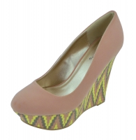 QUPID-WEDGES-WORTHY-111-BLUSH-8