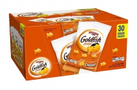 SAMS-HG-GOLDFISH-CHEDDARCRACKER-PACK1
