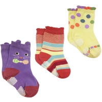 BD-KIDS-SOCKS-CAT-SET3