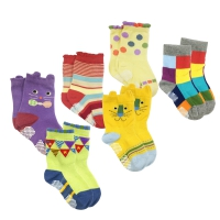 VP-BD-KIDS-SOCKS