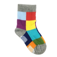 BD-KIDS-SOCKS-LION-SET3