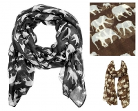 VP-BD-SCARVES-ELEPHANT