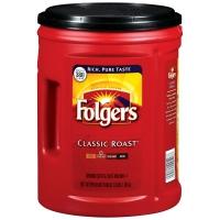SAMS-HG-FOLGERS-CLASSIC-48OZ