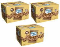 SAMS-HG-FAMOUS-AMONCOOKIES-42CT-3CARTON