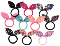 JB-JEWELRY-HAIRBAND-SET