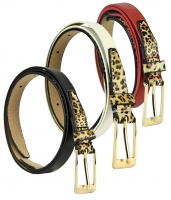 VP-BBT-BELTS-7040