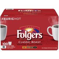 FOLGERS-CLASSIC-100-K-Cups