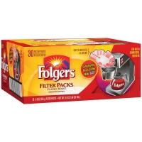 FOLGERS-173066