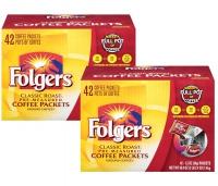 FOLGERS-991425-2Packs