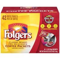 VP-FOLGERS-991425