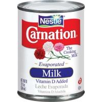 Nestle-118652