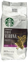VP-STARBUCKS-498480