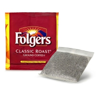 FOLGERS-COFFEE-882067