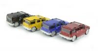 VP-TW-18262D-18263D-Hummers