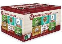 KEURIGCOFFEE-980064649-54CT