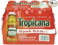 TROPICANA-APPLEJUICE-860850-12PK