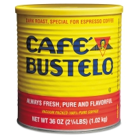 BUSTELO-COFFEE-417861