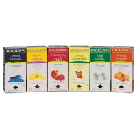 BIGELOW-ASSORTEDTEA-407587