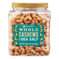 MM-ROASTEDCASHEWS-980045346