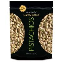 WONDERFUL-PISTACHIOS-980039068