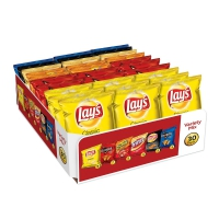 FRITOLAY-MIX30PACK-373400