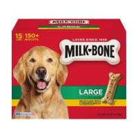 Milk-Bone-980044441