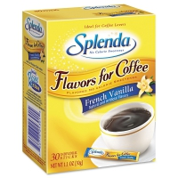 SPLENDA-FLAVORCOFFEE-604266