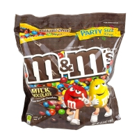 M&M-CANDIES-985966