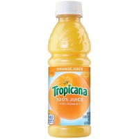 TROPICANA-ORANGEJUICE-24PK-826860