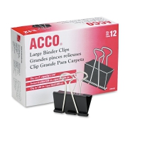 ACCO-BINDERCLIPS-LARGE-ACC72100