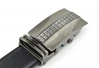 247INC-BELT-580-BLK