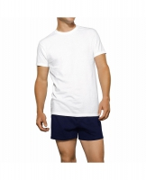 FOL-C-TSHIRT-3PACKS-2890-3XL