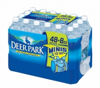 DEERPARK-WATER-8OZ-48PK-180372