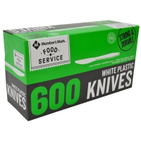MM-PLASTIC-KNIVES-600CT-140634
