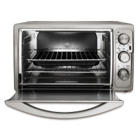 OSTER-KITCHEN-OVEN-XL-TSSTTVXXLL
