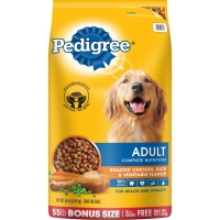 PEDIGREE-DOG-DRYROASTEDCHKN-360426