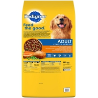 PEDIGREE-DOG-DRYROASTEDCHKN-360426
