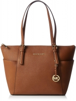 MICHAELKORS-HANDBAG-LUGGAGE-1199779