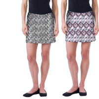 VP-COLORADO-WOMEN-SKORTS-1282906