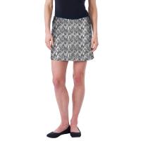 VP-COLORADO-WOMEN-SKORTS-1282906