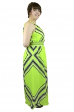LSF-DRESS-5004-001-3-LME-2XL