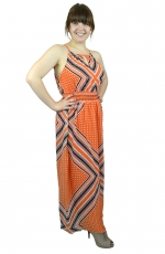 LSF-DRESS-5004-001-3-OR-2XL