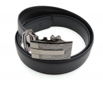 247INC-BELT-583-BLK