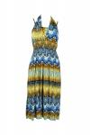 MW-DRES-Dress120-BLU-XXL