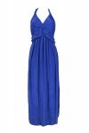 MW-DRES-Dress368-BLU-L