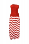 MW-DRES-DressAH010-RED-M
