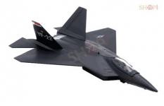 NR-21317-YF-22-NEW