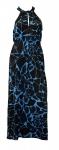 NY-DRES-80011-Blue/XL