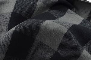 NYW-CF-12-03-Black-Grey